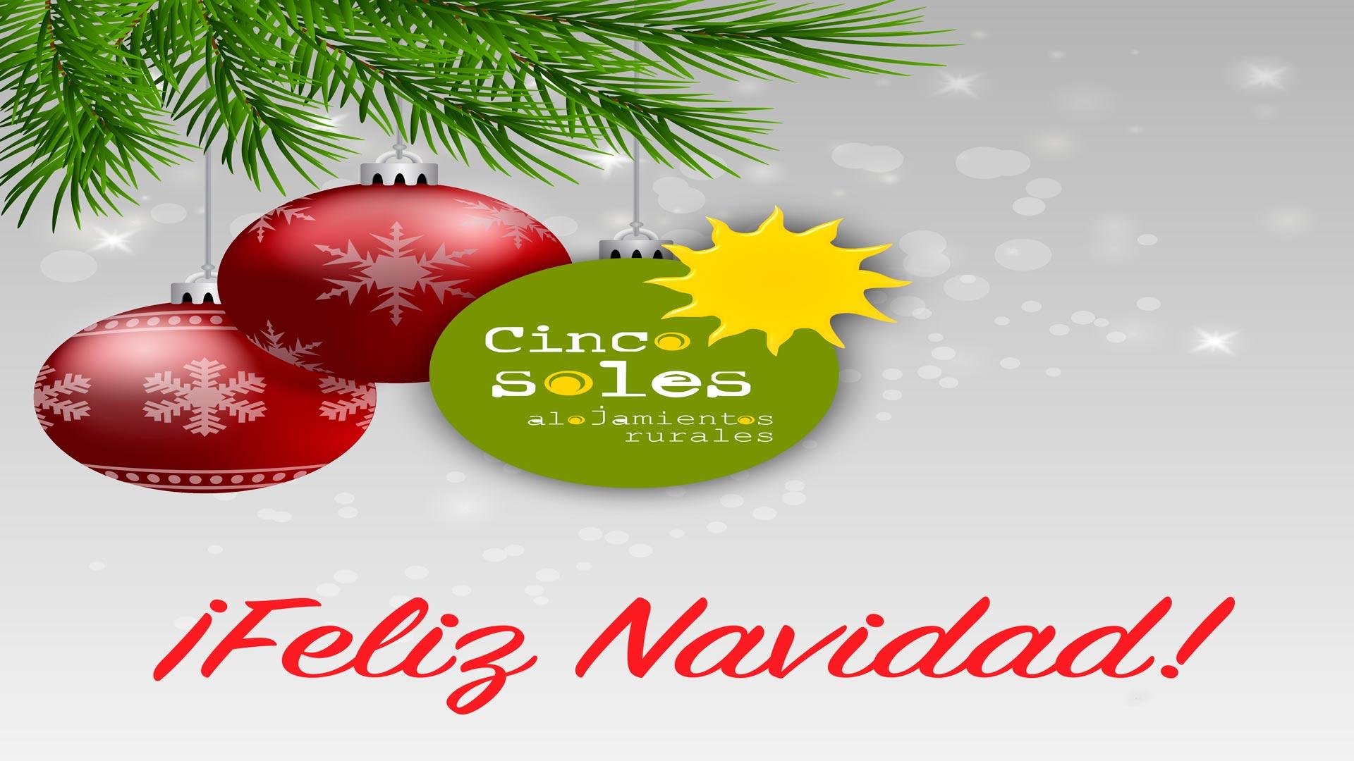 Feliz-Navidad-Cinco-Soles1920