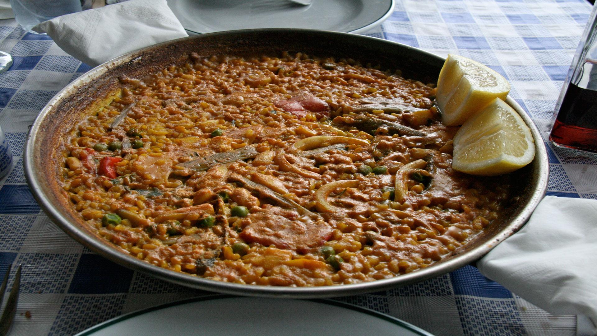 La-gran-cocina-murciana-1920