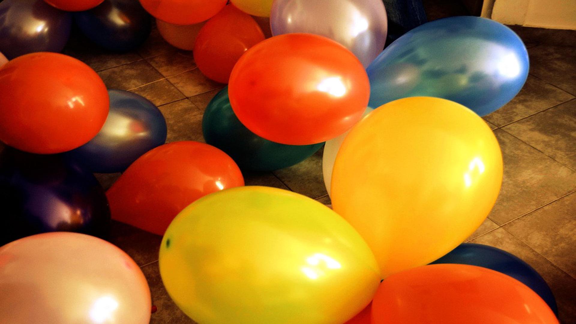 casas-rurales-para-celebrar-cumpleaños