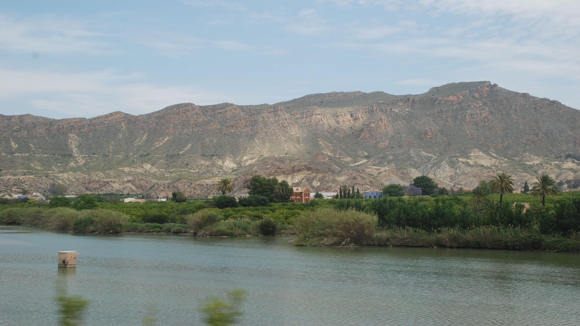 El-Valle-de-Ricote-1920