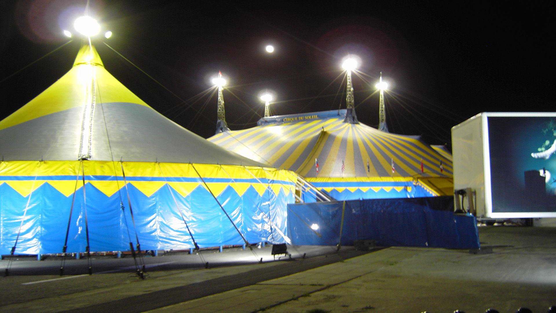 El-Circo-del-Sol-llega-se-instala-en-Murcia-hasta-el-domingo-1920