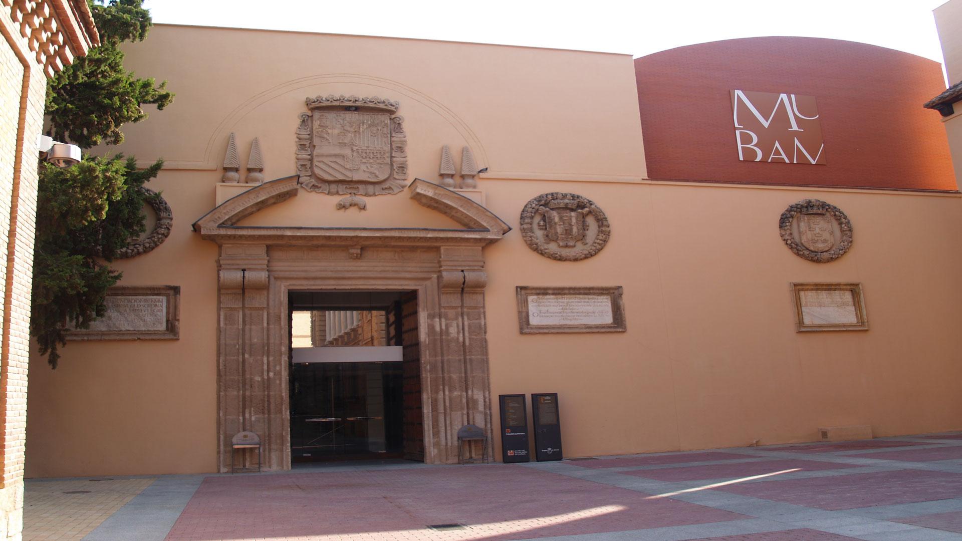 Más-de-10-museos-en-la-ciudad-de-Murcia-1920