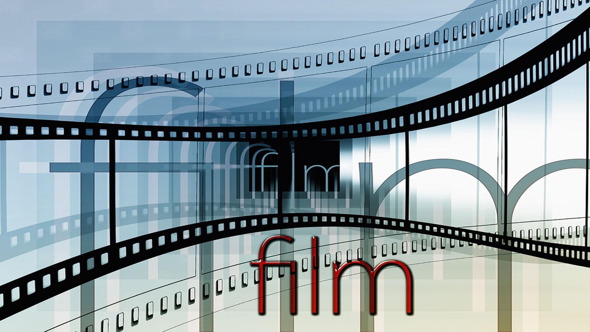 Cine-al-aire-libre-para-terminar-agosto-1920