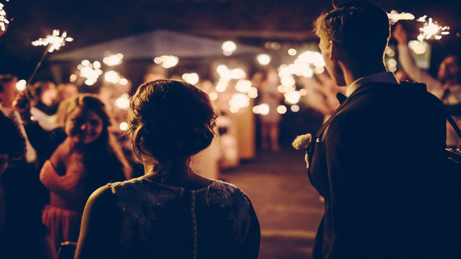 septiembre-el-mes-con-mas-bodas-del-ano-1920