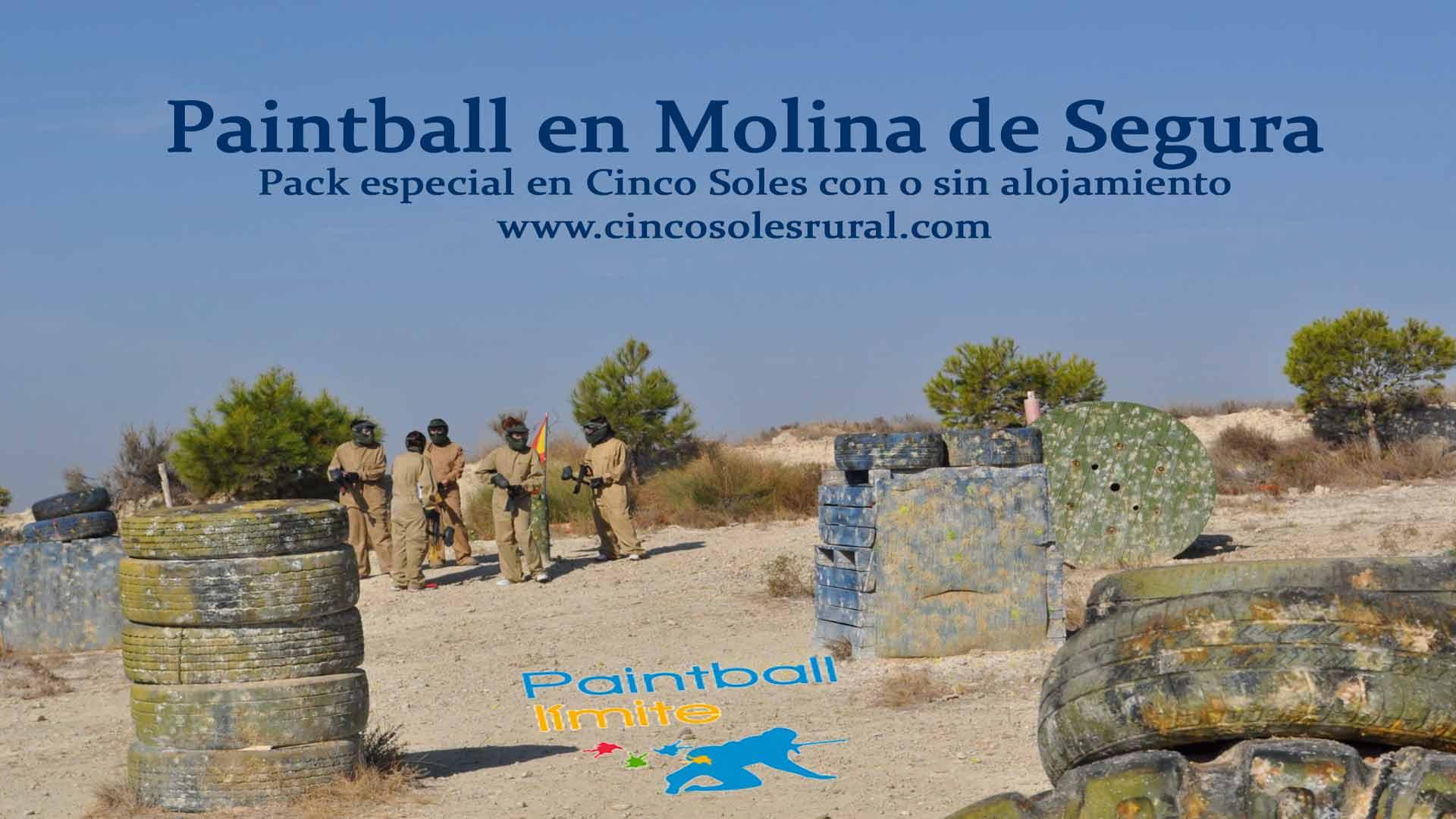 Molina De Segura Archivos P Gina 5 De 11 Cinco Soles Rural # Muebles Molina De Segura