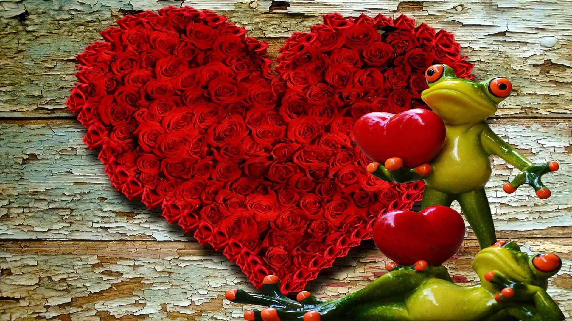 El-Día-de-los-Enamorados,-una-celebración-internacional-1920-