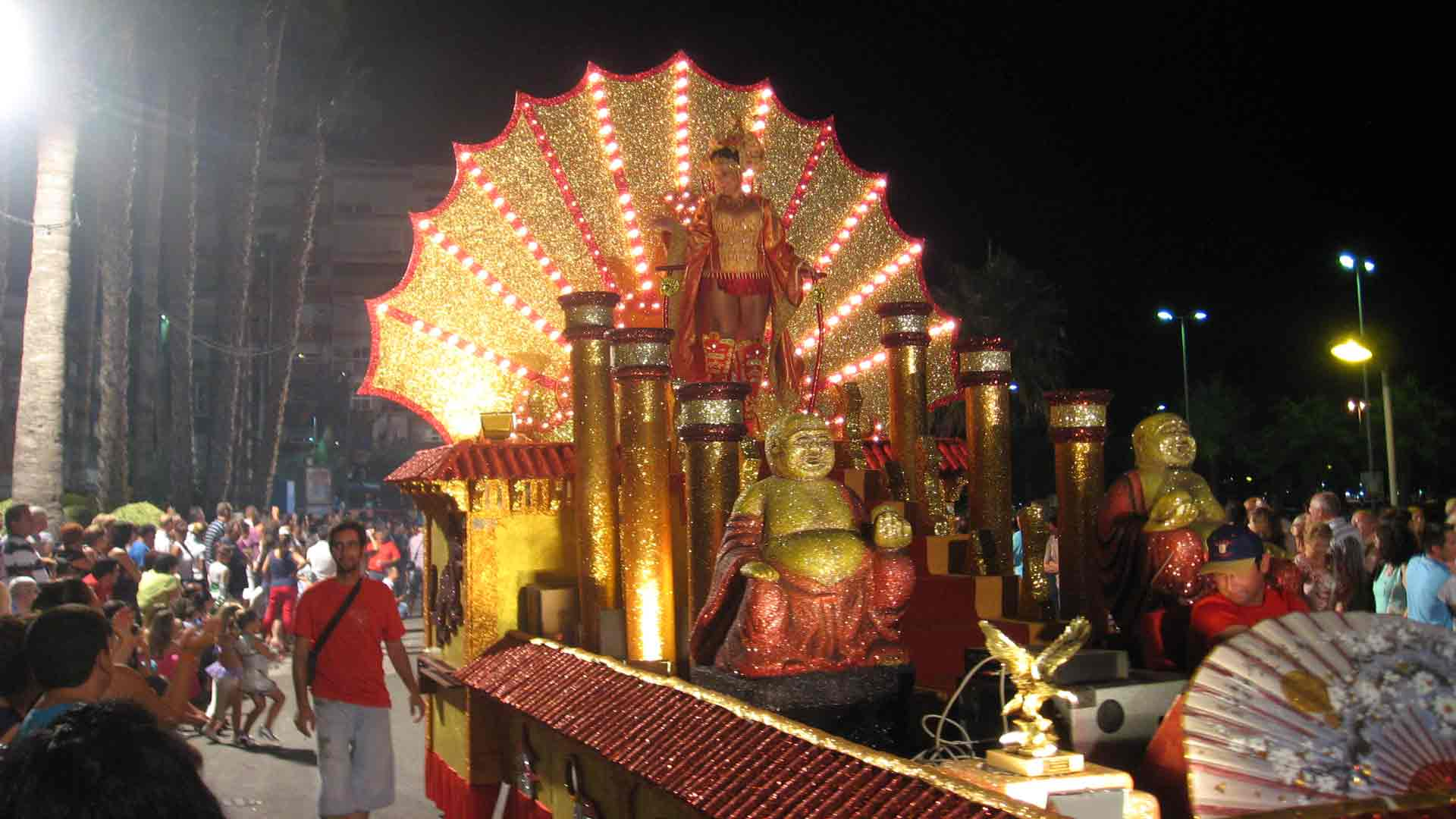 Carnaval-de-Águilas,-el-más-emblemático-de-Murcia-y-de-Interés-Turístico-Internacional--1920