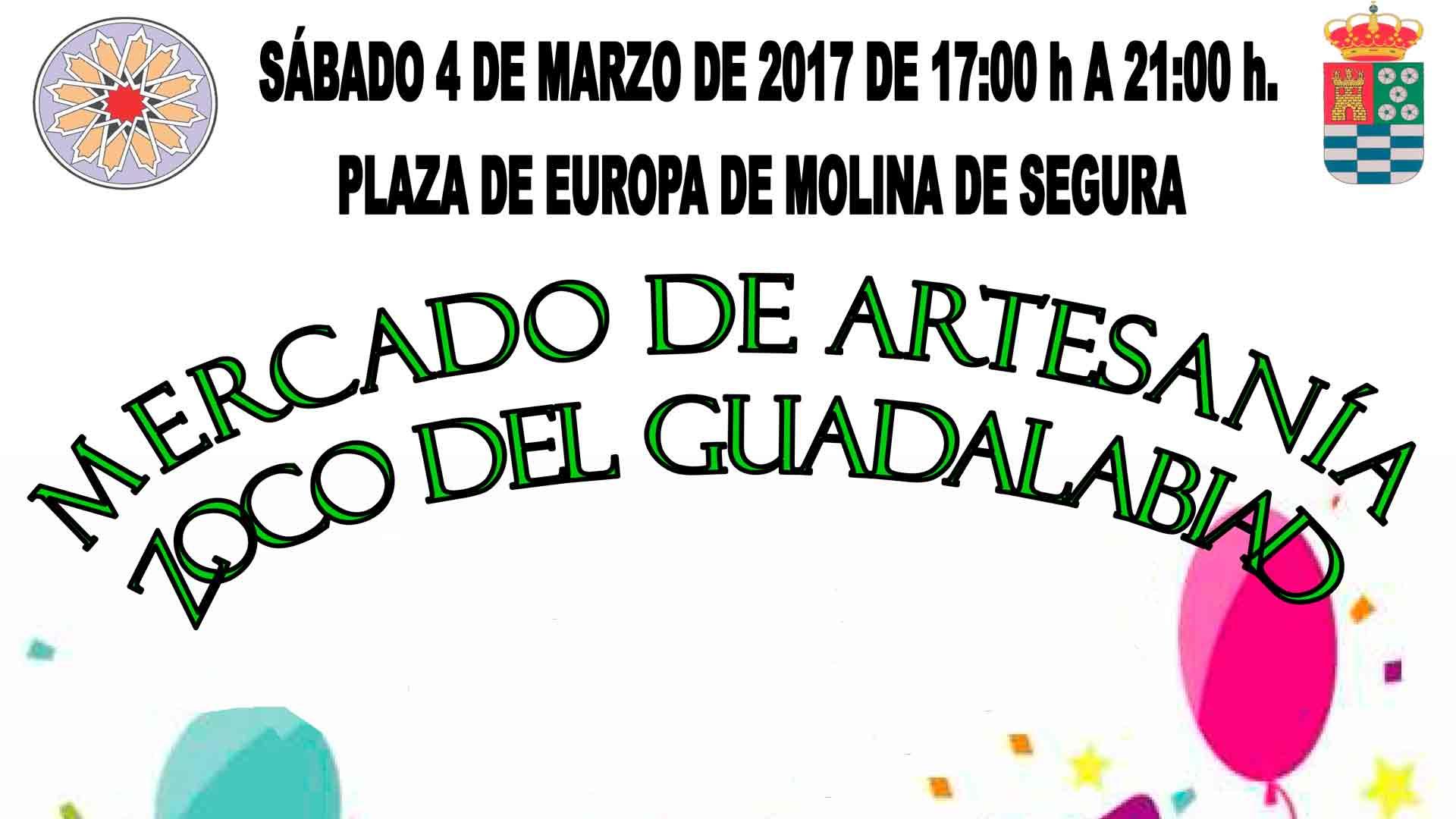 Carnaval-en-Molina-de-Segura