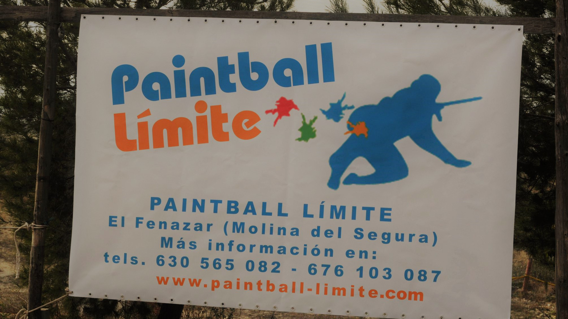 esta-primavera-disfruta-de-la-diversion-del-paintball-1920